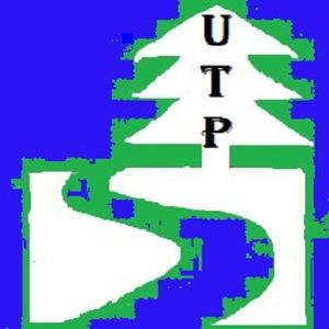 Uttarakhand Tour Package Logo